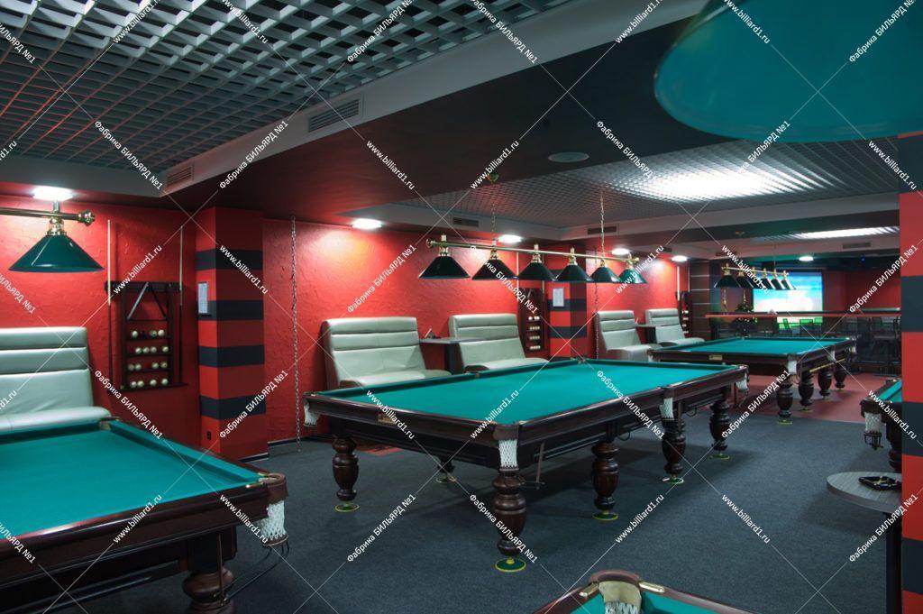 Вакансии в москве в бильярдных клубах мальчишник стриптиз клуб